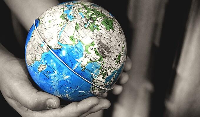 gjw global