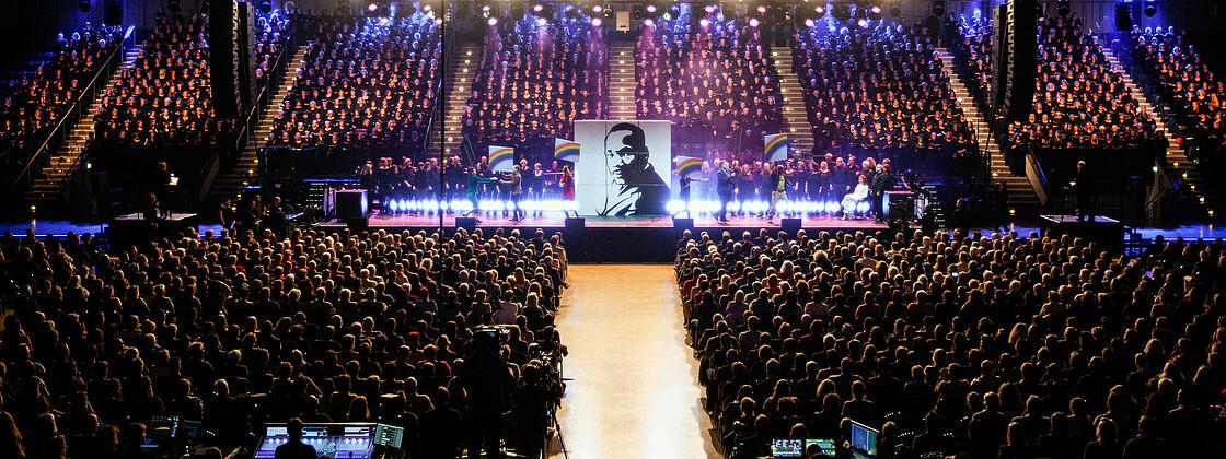 2019 02 09 MLK Urauffuhrung Essen Pressefoto 12 01