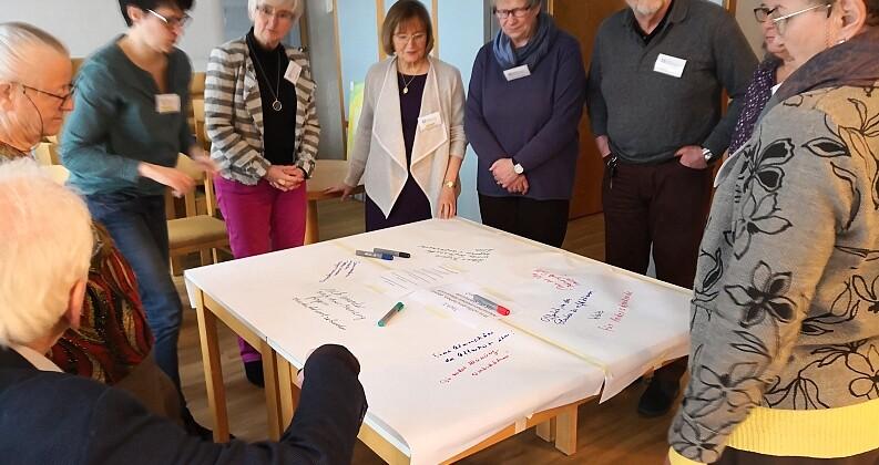 Impulstag Kassel 2019