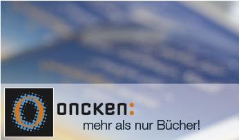 Oncken Verlag in vorläufiger Insolvenz