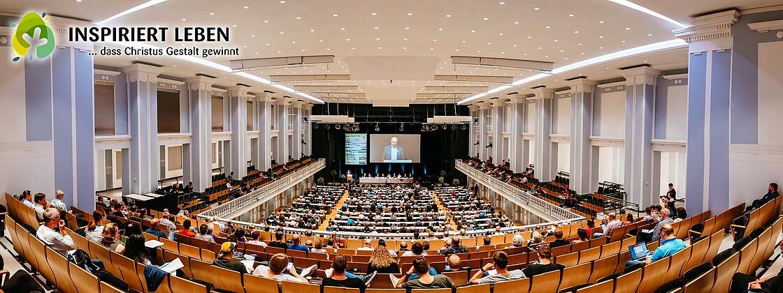 Bundesratstagung 2019