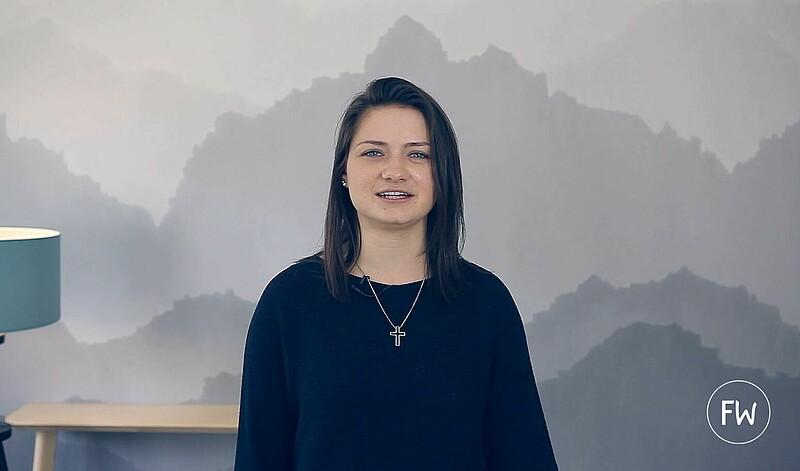 Lena Bachmann