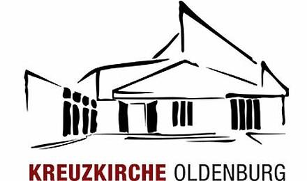 Kreuzkirche OL