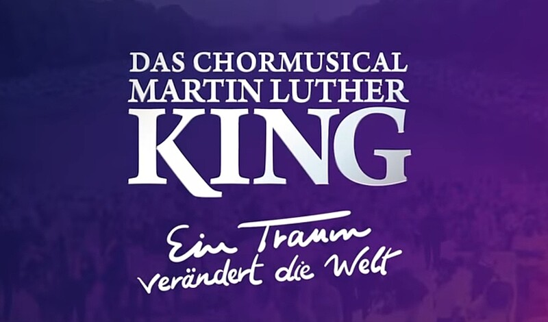 YouTube Vorschau King Musical
