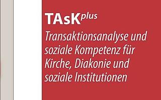 Flyer TAsKplus 2020 2021 01
