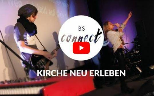 Gründungsprojekt Braunschweig