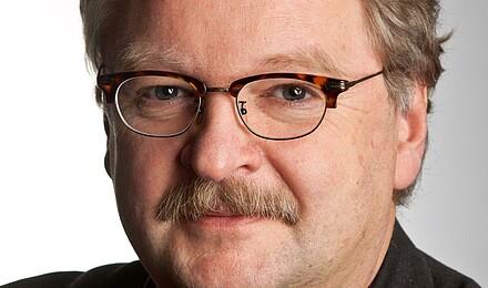Joachim Gnep