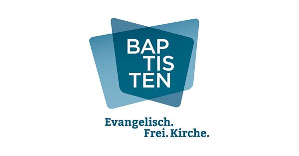(c) Baptisten.de