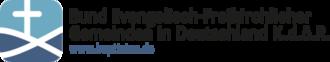 Bund Evangelisch-Freikichlicher Gemeinden in Deutschland K.d.ö.R.
