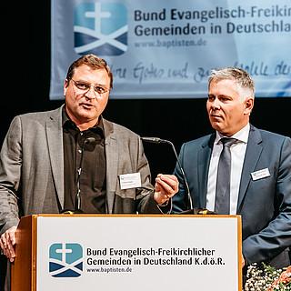 DV-180510-BEFG-Bundesrat-0440-LoRes